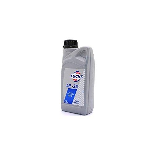 silkolene-liquide-de-refroidissement-fuchs-lr-25-5l