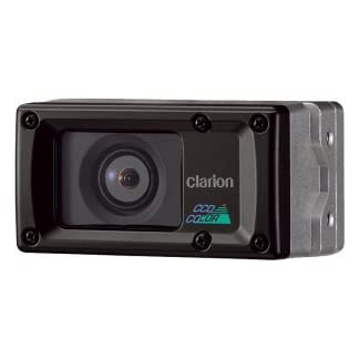 Clarion-CC2002E