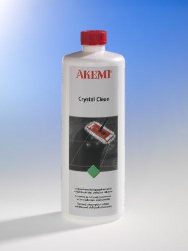 Preisvergleich Produktbild AKEMI Crystal Clean, 1 Liter (Konzentrat)