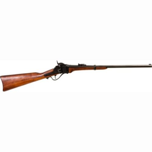 amerikanischer-sharps-deko-karabiner-1859-civil-war