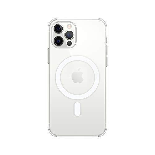 Imagen de Fundas Para Iphone Apple por menos de 60 euros.