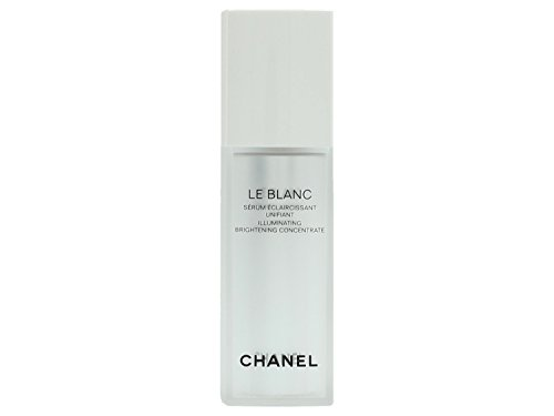 chanel-gesichtsserum-le-blanc-eclarcissant-30-ml