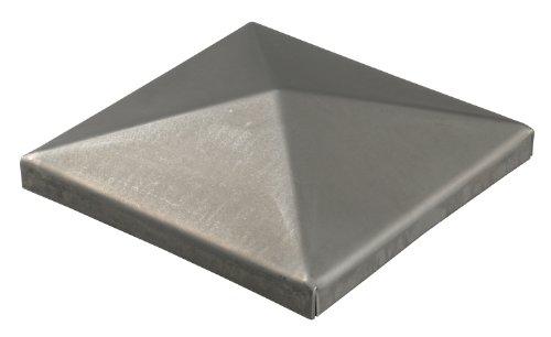 GAH-Alberts 418021