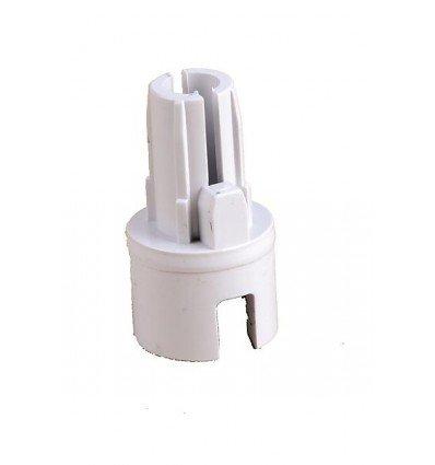 Saunier duval - Griffverlängerung Gas - : S1220200