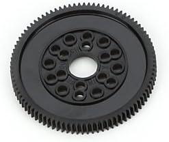 Kimbrough 48 Pitch 90 Tooth Spur Gear | De Qualité Constante