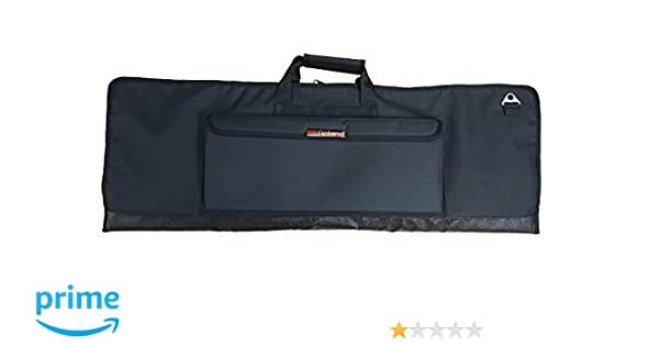 Roland CB-GO61 Keyboard Carrying Case for GO-61K GO-61P Fast Shipping Japan EMS