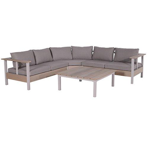 garden-impressions-lounge-set-4-teilige-gartenmobel-sitzgruppe-hobart-vintage-teak-sand-248-x-248-x-
