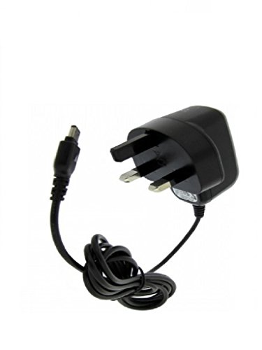 top-quality-asus-zenfone-3-deluxe-zs570kl-type-c-mains-charger-12-meter-strong-rigit-fast-mains-char