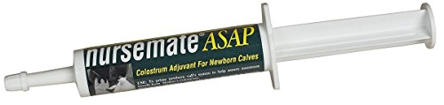 sterling-technology-nursemate-asap-calf-colostrum-adjuvant-newborn-calves-30ml