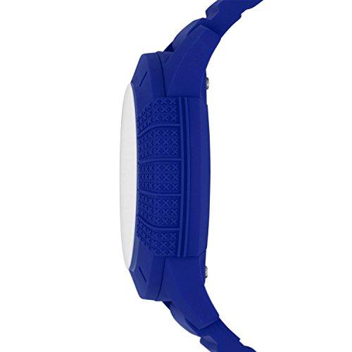 Adidas Originals Unisex Uhren ADH3103 -