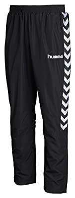 Hummel Pants Stay Authentic Micro von Hummel auf Outdoor Shop