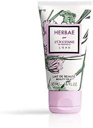 L'Occitane Herbae L'Eau Beauty M