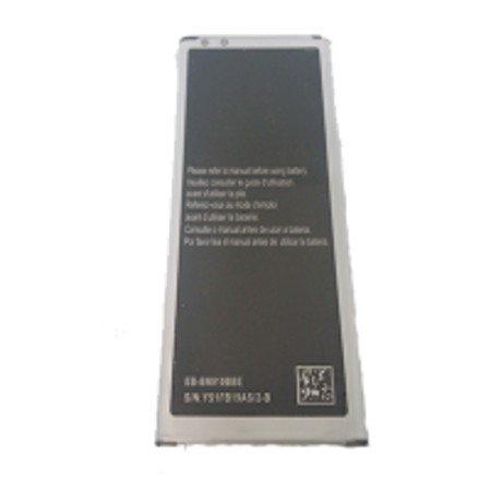 Todobarato24h Bateria Compatible Samsung Galaxy Note