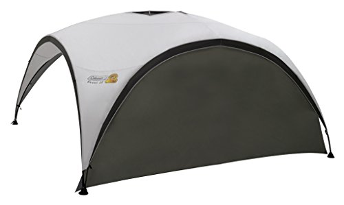 coleman-event-shelter-extra-side-wall-only