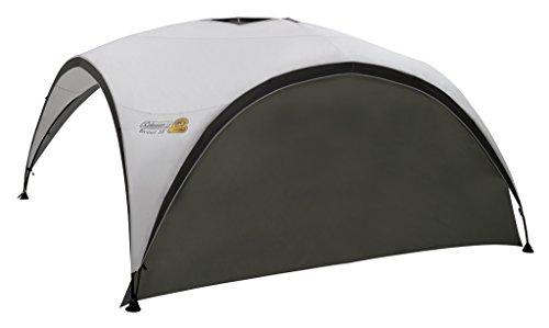 coleman-204128-sunwall-tela-per-event-shelter-45-x-45-m-multicolore