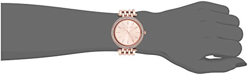 Michael Kors Women's Watch MK3192