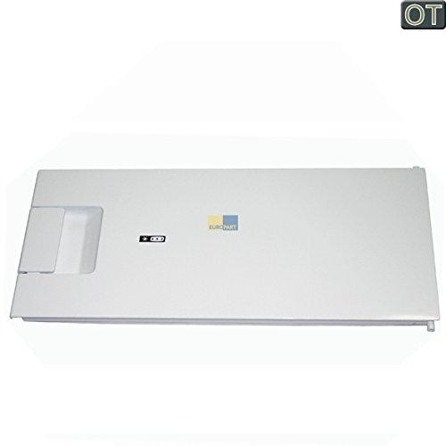 indesit-c00063308-original-gefrierfachtur-verdampfertur-gefrierfachklappe-klappe-frostertur-tur-kuhl