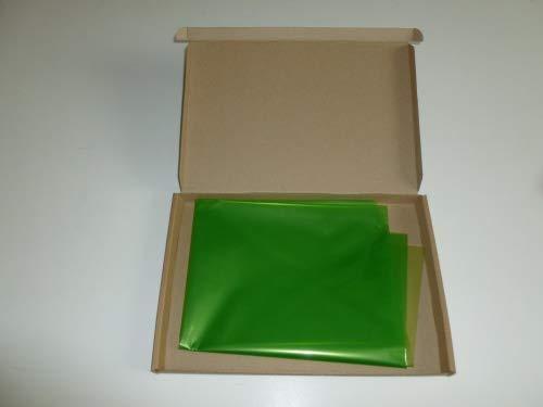 plain clear 80 cm x 1 mtr cellophane wrap GIFT //BOTTLE HAMPER WRAP