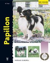 Papillon (Excellence-Raza especial) por Michael Truex