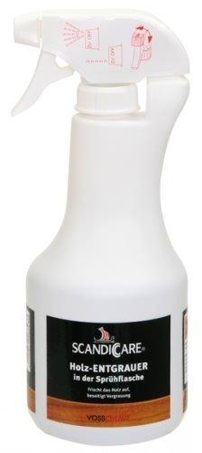 scandiccare-holz-entgrauer-spray-05-l