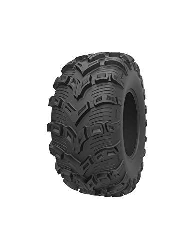 KENDA Pneu ATV Utility k592 Bear Claw Evo 28x9-14 51l 6pr TL
