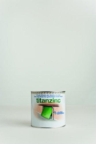 smalto-antiruggine-tixanamide-di-aspetto-semilucido-e-di-consistenza-tixotropica-da-impiegare-sia-co