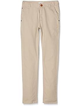 Hugo Boss Jungen Hose Pantalon