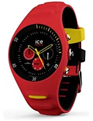 Ice- Watch Pierre Leclercq 014950