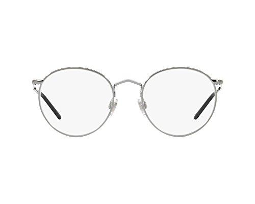 Preisvergleich Produktbild Polo Ralph Lauren Brillen PH1179 9002