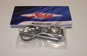 hobie-clevis-pin-set-wave-gtwy-30302-by-hobie