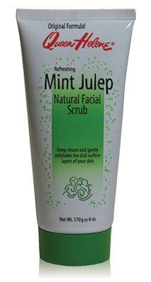 queen-helene-mint-julep-facial-scrub-6-oz-4-pack