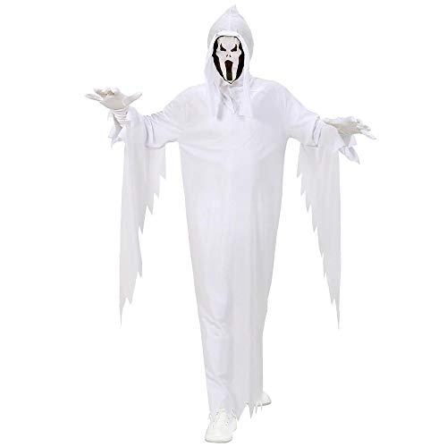 - Scream Kostüme Für Kinder