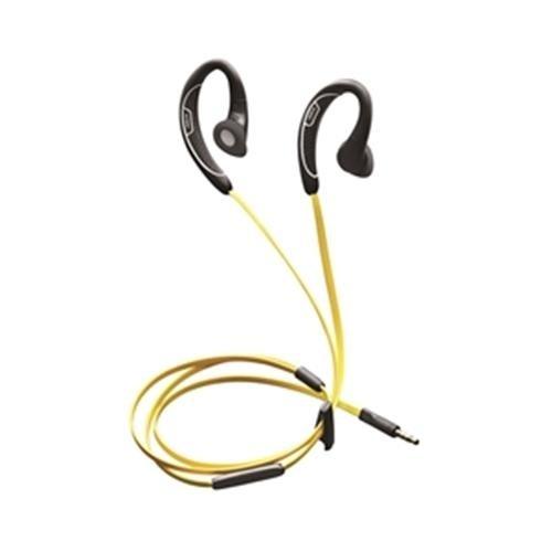 jabra-sport-corded-casque-audio-filaire-stereo-avec-rallonge-et-micro