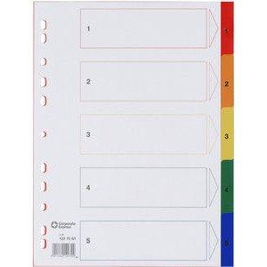 zahlenregister-1-5-a4-aus-pp-sortiert-bedrtaben-11-loch