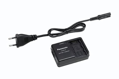 Oriignal Panasonic VW-BC10 VW-BC10E Ladegerät Passend für