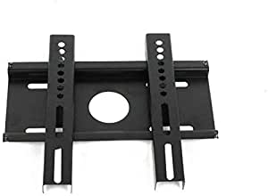 Well Built Heavy Duty Universal Wall Mount Stand for 14 inch to 32 inch LCD & LED TV