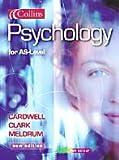 Psychology – Psychology for AS Level