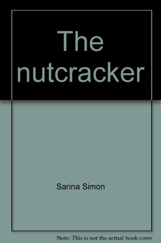 title-the-nutcracker