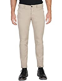 Oxford University Pantalone Oxford_Pant-Regular Hombre