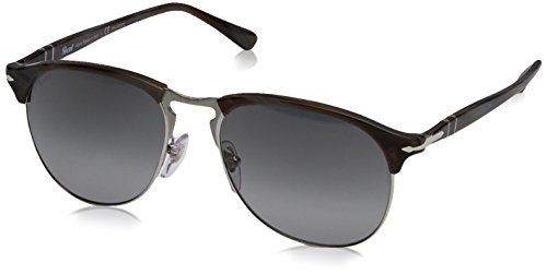 persol-cellor-series-po-8649s-aviator-acetate-men-dark-horn-grey-shaded-polarized1045-m3-56-18-145