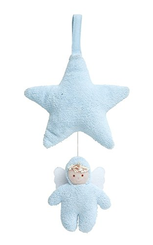 caja-musical-trousselier-vm1022-soft-23-cm-estrella-con-angel-del-cielo-azul