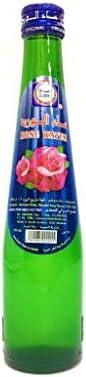 Surrati Rose Water, 270 ml - Pack of 1, 0117201