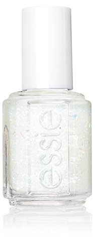 essie-luxeeffects-nagellack-sparkle-on-top-nr-302-glitzer-topcoat-in-weiss-1-x-14-ml