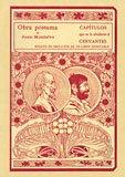 Capítulos que se le olvidaron a Cervantes Cover Image