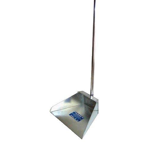 pamex-recogedor-galvanizado-con-palo-r2