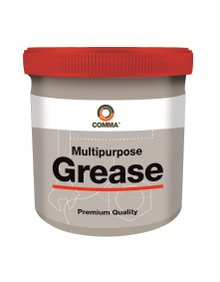 comma-multi-purpose-grease-500gm-tub