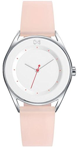 Mark Maddox MC7104-07 Women's Wristwatch