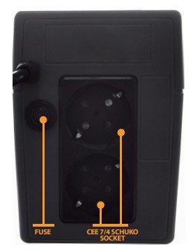 approx-appups900v2-900va-2ac-outlets-negro-sistema-de-alimentacion-ininterrumpida-ups-fuente-de-alim