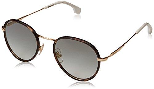 Carrera Sonnenbrille 151/S 24S/EZ 52