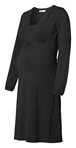 Queen Mum Umstandsmode Still-kleid